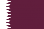 Qatar_flag