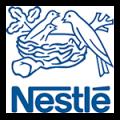 nestle-icon