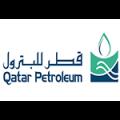 petroleum-icon