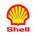 shell-icon