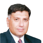 Khalid-Hameed-Wain