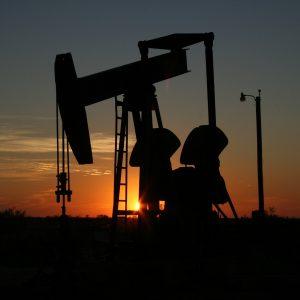 MARI Petroleum-Oil & Gas
