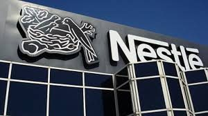 Nestle Pakistan