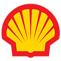 shell-png