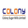 colonyy