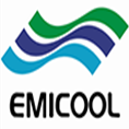 emicoool