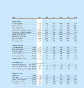 Key Ratios - 2019 - 2014_Page_2